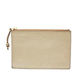 Damen Reißverschlusstasche - Small Pouch