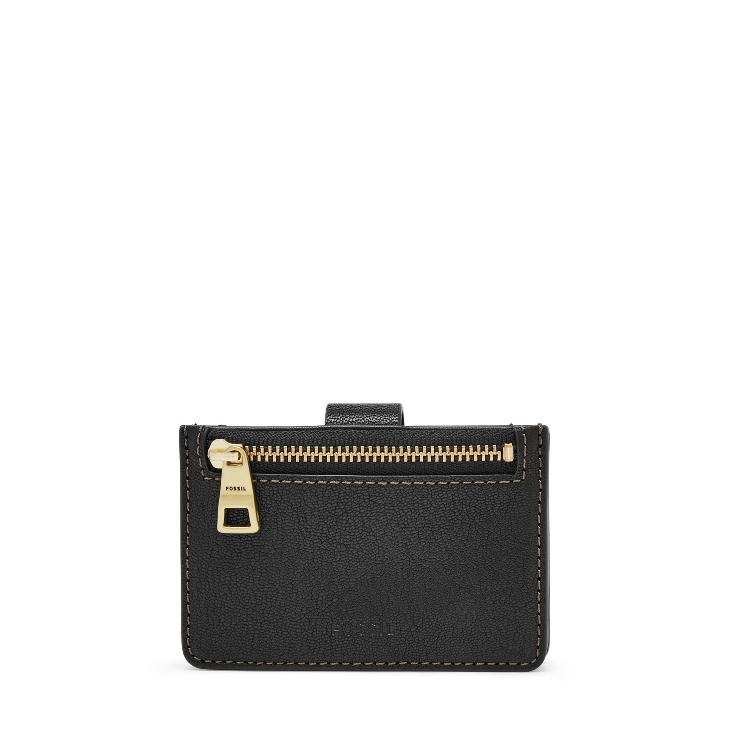 2aed29e5c3a Mini Tab Wallet - Fossil