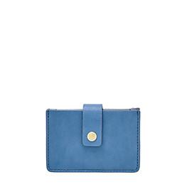Damen Geldbörse - Mini Tab Wallet