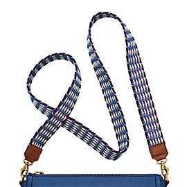 Trageriemen für Damentasche - Crossbody Strap
