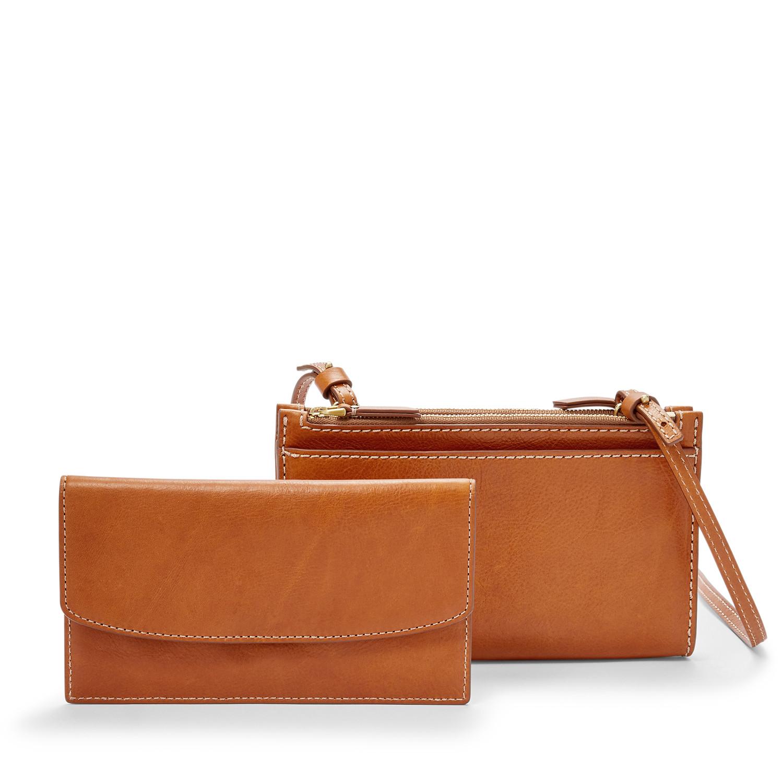 0fdd542e05781 Sage Mini Bag
