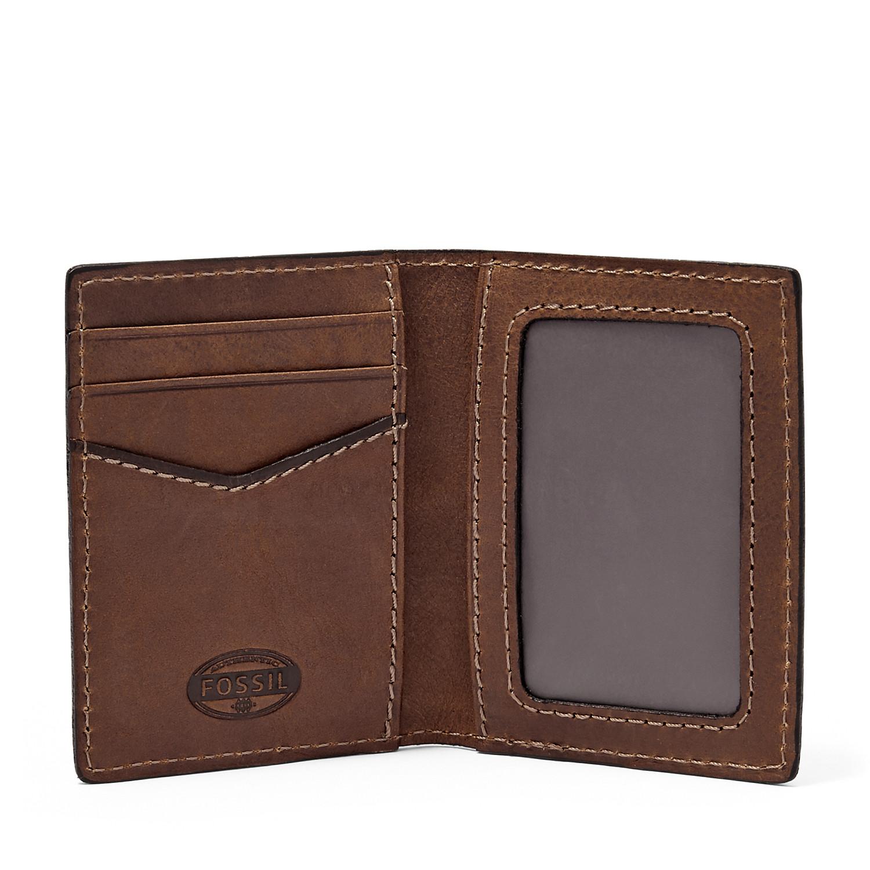Ethan card case fossil lblaltimage 1 colourmoves