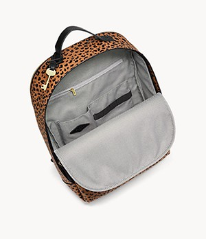 Tess Laptop Backpack