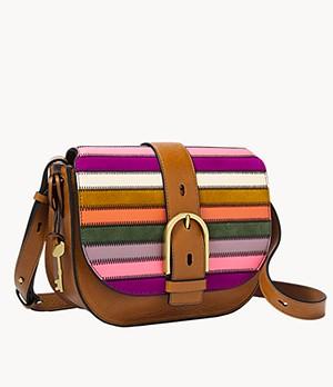 Damen Tasche Wiley - Saddle Bag