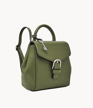 Damen Rucksack Liv - Mini Backpack