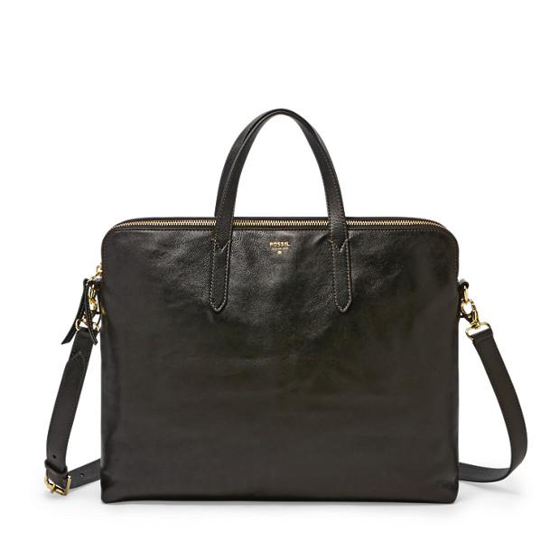 Sydney Workbag - Fossil