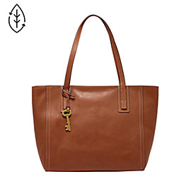 Damen Tasche Emma - Shopper