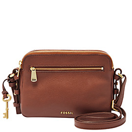 Damen Tasche - Piper Toaster Bag