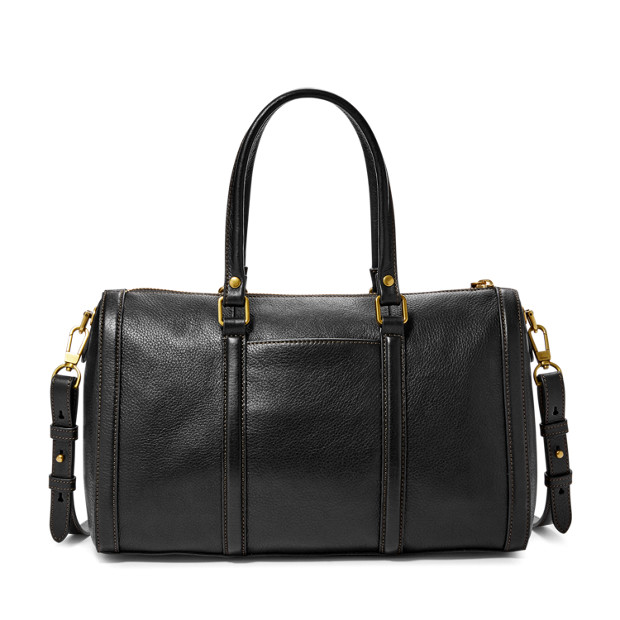 cd7b02ae8a5a0 Kendall Satchel - Fossil