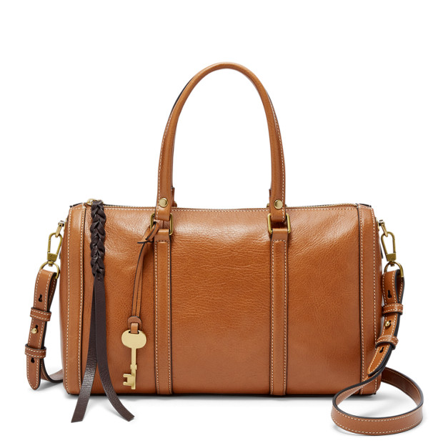Kendall Satchel - Fossil