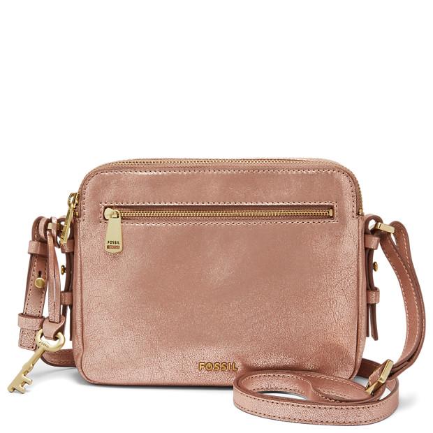 9ae60e8e1357b Damen Tasche - Piper Toaster Bag - Fossil
