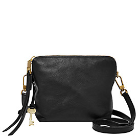 Damen Tasche - Maya Crossbody