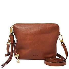 Damen Tasche - Maya Crossbody