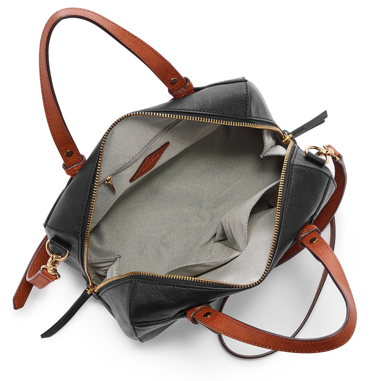 Fossil Handbags India Online