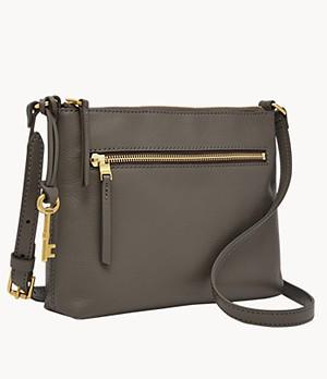 Damen Tasche Fiona - Crossbody