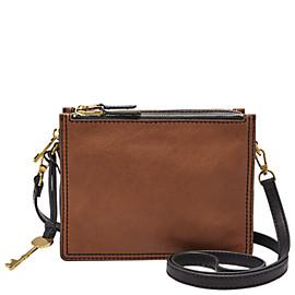 Damen Tasche - Campbell Crossbody