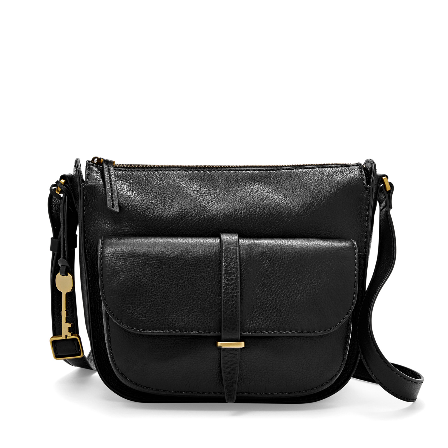 fossil crossbody handbags