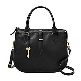 Damen Tasche Ryder - Satchel