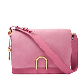 Finley Shoulder Bag