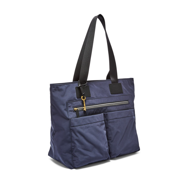 Bailey Tote by Fossil
