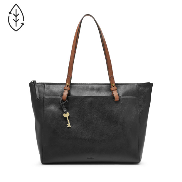 Fossil Rachel Tote Zb7507200