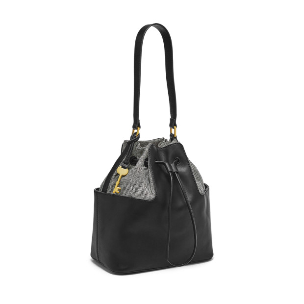 Cooper Bucket Fossil Bag Cooper Bucket Bag jUMpVqSzLG