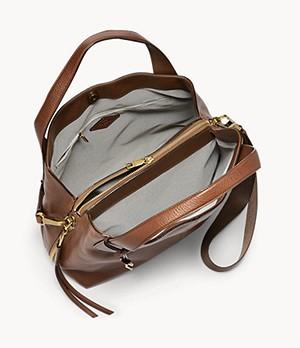 Damen Tasche Maya - Satchel