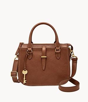 Damen Tasche Ryder - Mini Satchel