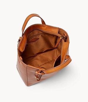 Damen Rucksack Camilla - Convertible Small Backpack