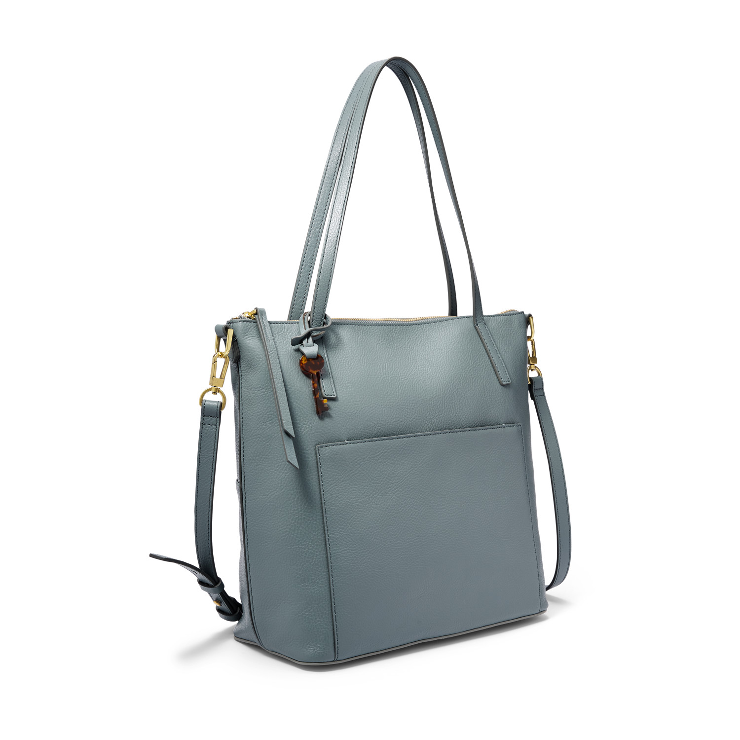 reputable site b0a3a 1fe77 Damen Tasche Evelyn - Medium Shopper