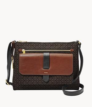 Damen Tasche Kinley - Crossbody