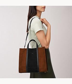 Damen Tasche Carmen - Shopper