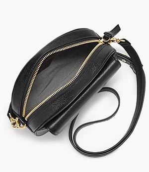 Damen Tasche Serena - Belt Bag