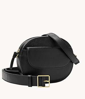 Damen Tasche Serena - Belt Bag
