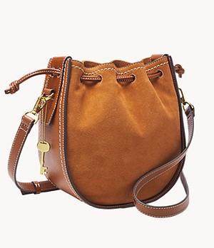 Damen Tasche Palmer - Drawstring Bag