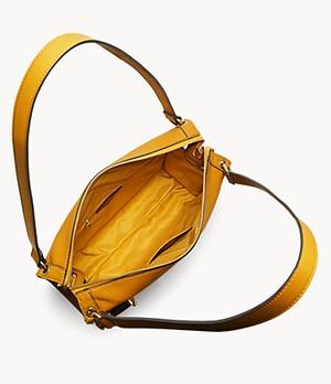 Damen Tasche Allie - Satchel