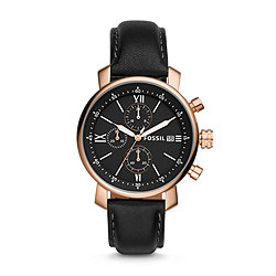 sports shoes 38349 72041 Outlet Watches - Fossil