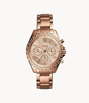 Fossil Damen Uhren outlet Berlin Online Bestellen, Billige