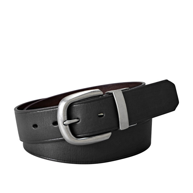 BT3824 - Keyhole Reversible Belt