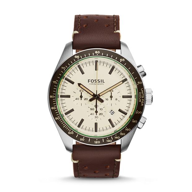 Original Grain Wood Wrist Watch | Barrel Collection Analog ...