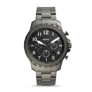 Fossil - The Official Site for Fossil Watches, Handbags, Jewelry