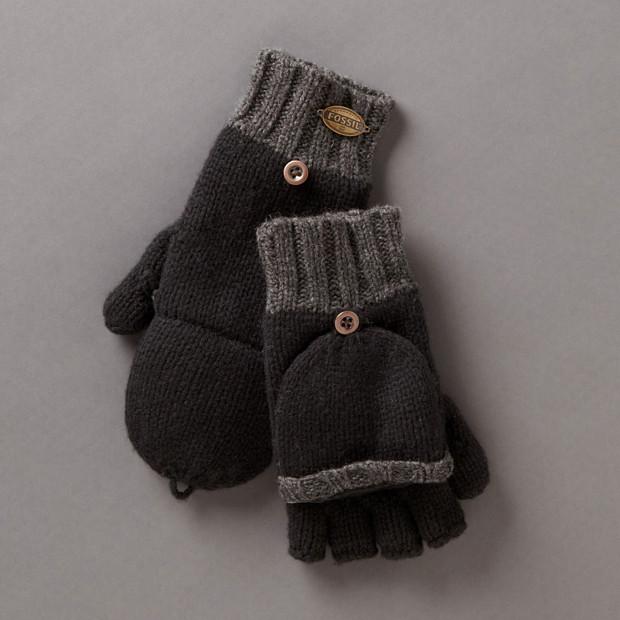 Trent Glove