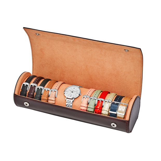 12 Days of Jacqueline Watch Box Set