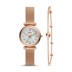 Gifts Sets For Women Fossil