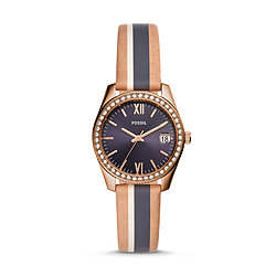 48bc676a2754a Women's Watches on Sale & Clearance - Fossil