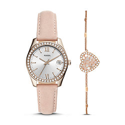 Rose Gold Watch Shop Rose Gold Watches For Women Fossil