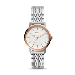 00c7d6809 Women's Watches: Shop Ladies Watches & Watch Collections for Women ...