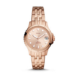 Women's Watches: Shop Ladies Watches & Watch Collections for