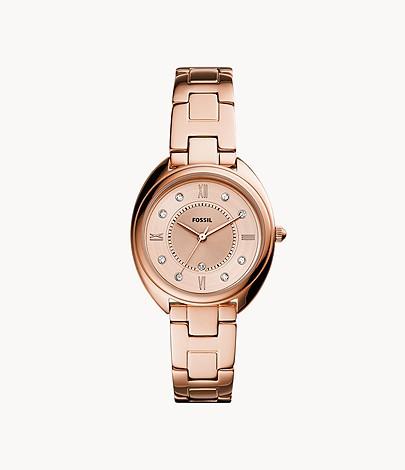 Shop Best Women's Watches