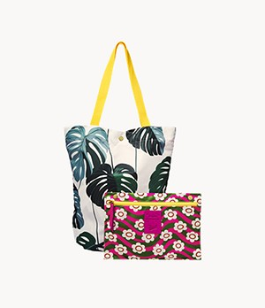 International Women's Day Tote
